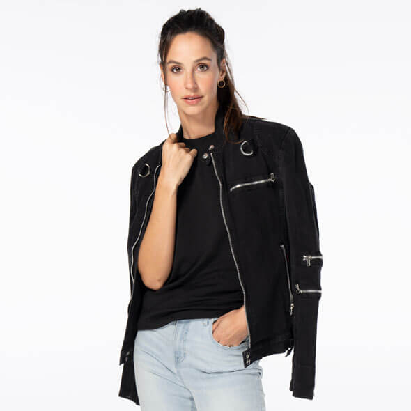 cja-womens-black-t-shirt
